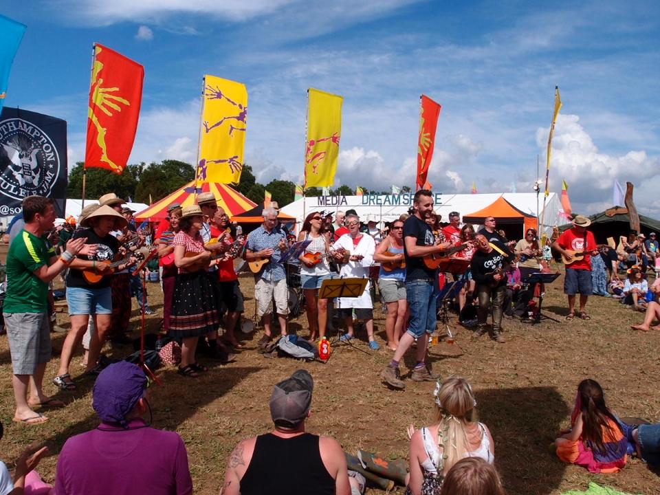 larmer-tree-festival