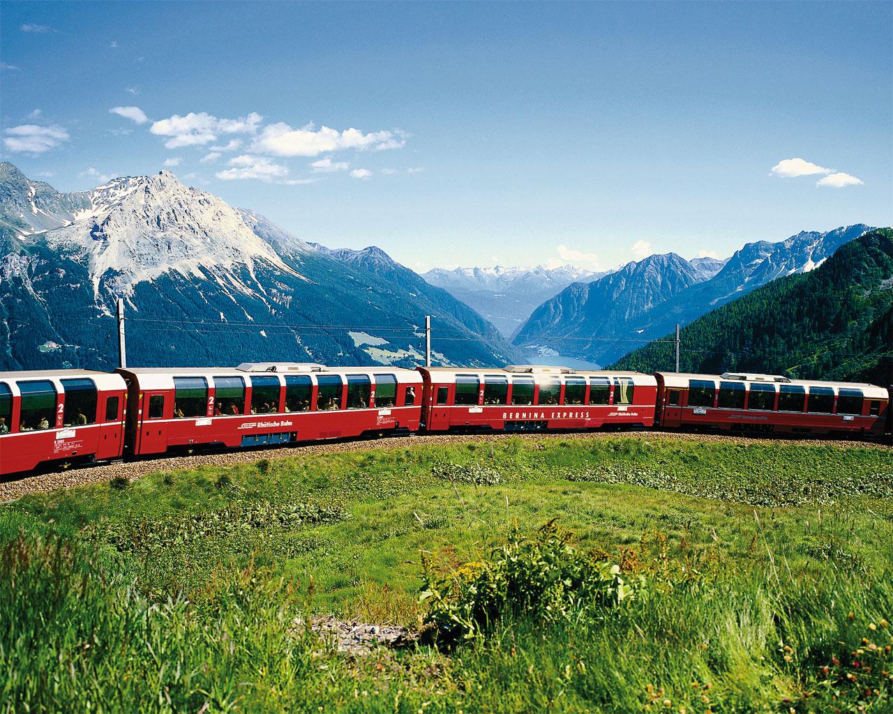 Bernina-Express-Sommer_1280x1024