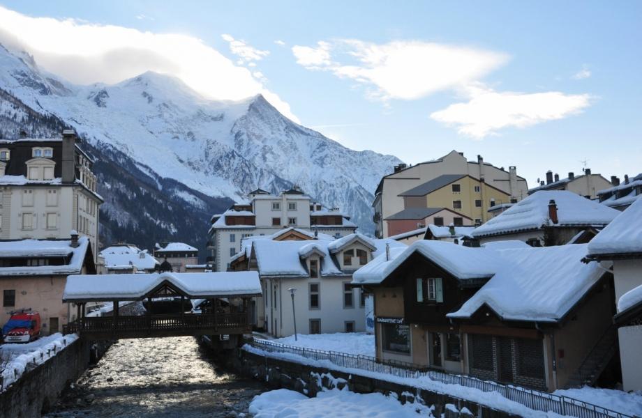 Image Credit: luxehighlife.com