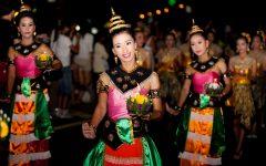 Loy-Krathong-Festival-in-Phuket-Thailand