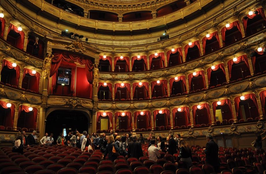 Opéra.de.Nice.original.22578