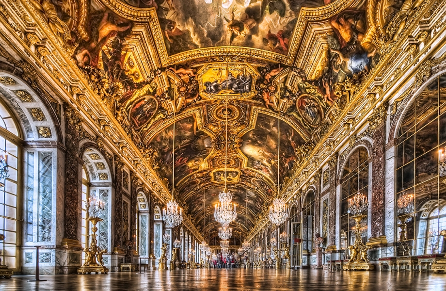Palace-of-Versailles-palaces-32170358-1130-756
