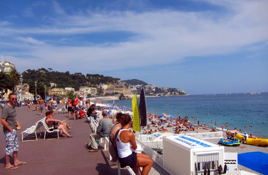Promenade_des_Anglais_in_Nice