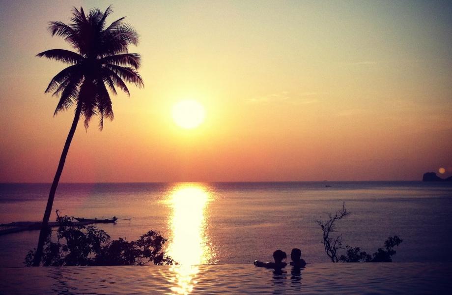 Image Credit : uk.blog.tourismthailand
