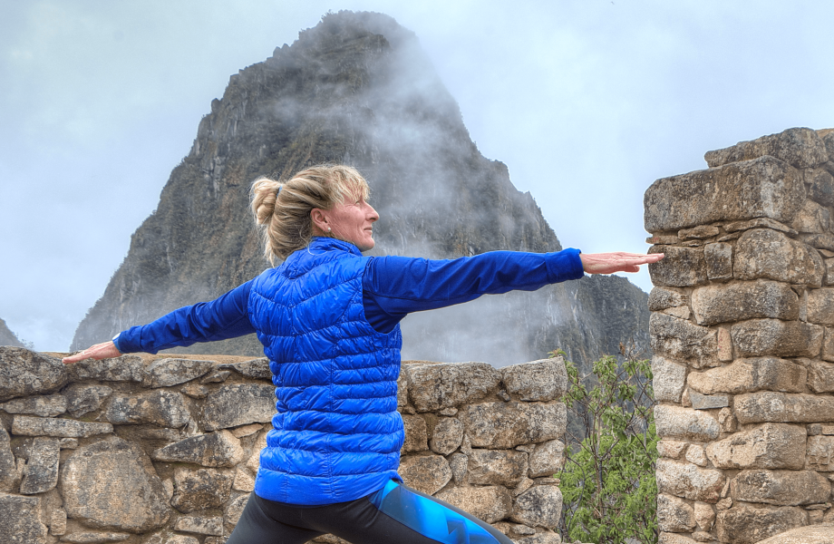 woman-at-machu-pichu