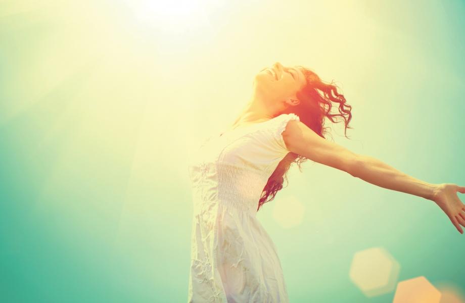 bigstock-free-happy-woman-enjoying-natu-48322043