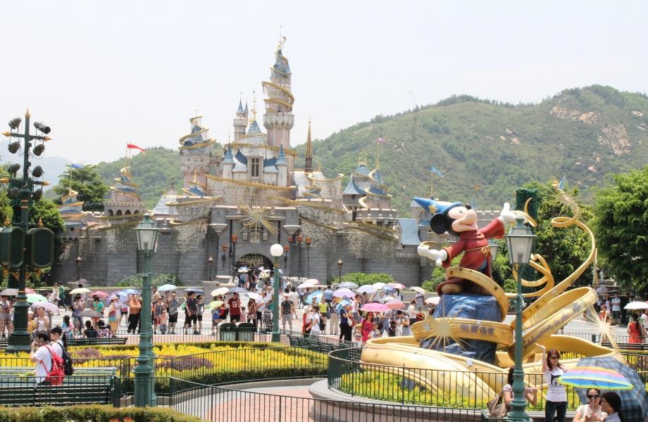 hills-alive-Hong-Kong-Disneyland