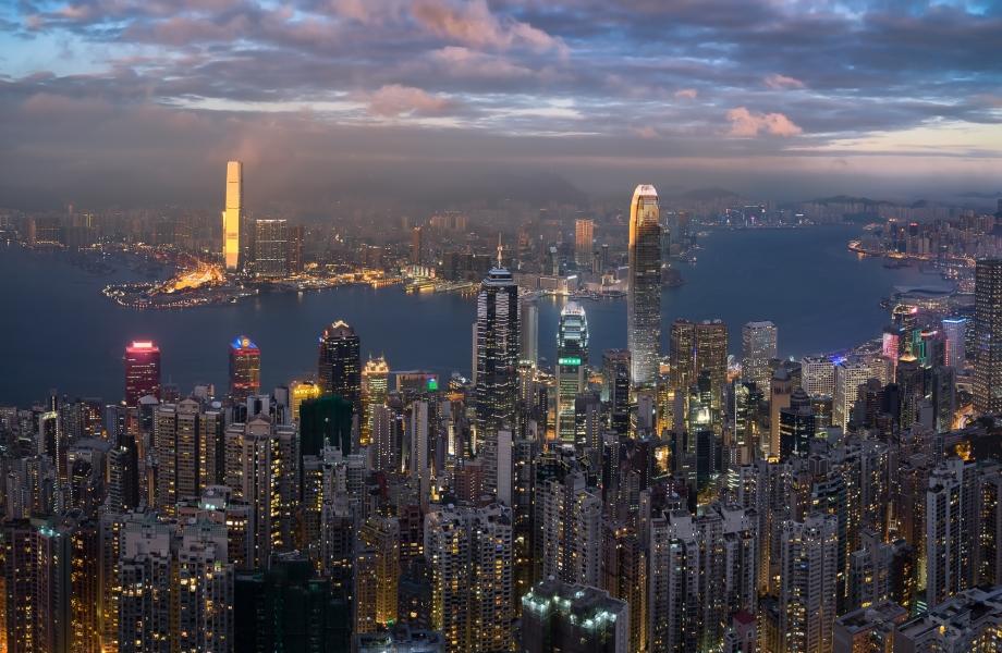 hong-kong-skyline-hong-kong_l