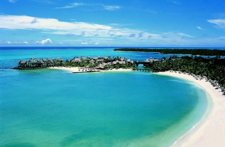 sanur-beach-tour-and-travel