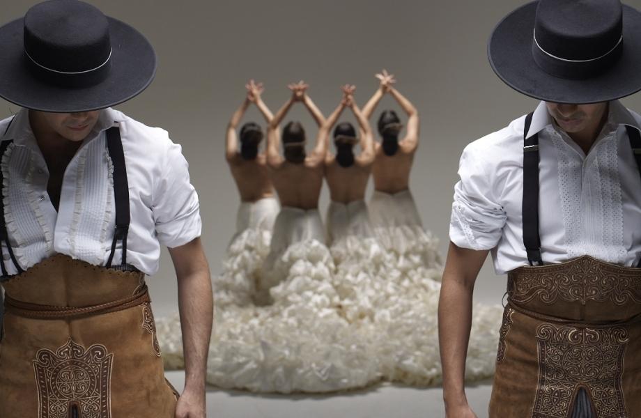 february-12-15-nuevo-ballet-espanol3