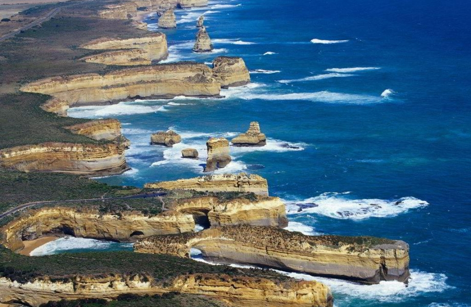 12-apostles-great-ocean-road