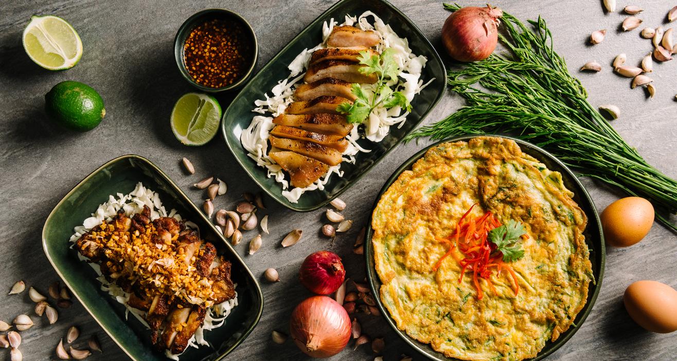 Pickyourtrail S Thailand Food Picks Pickyourtrail Blog