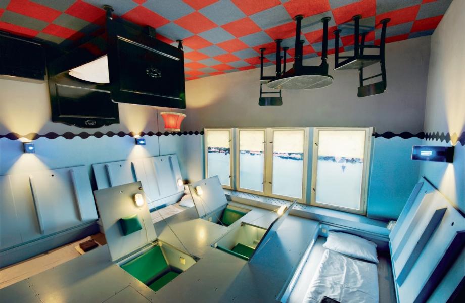 Propeller-Island-City-Lodge-Berlin