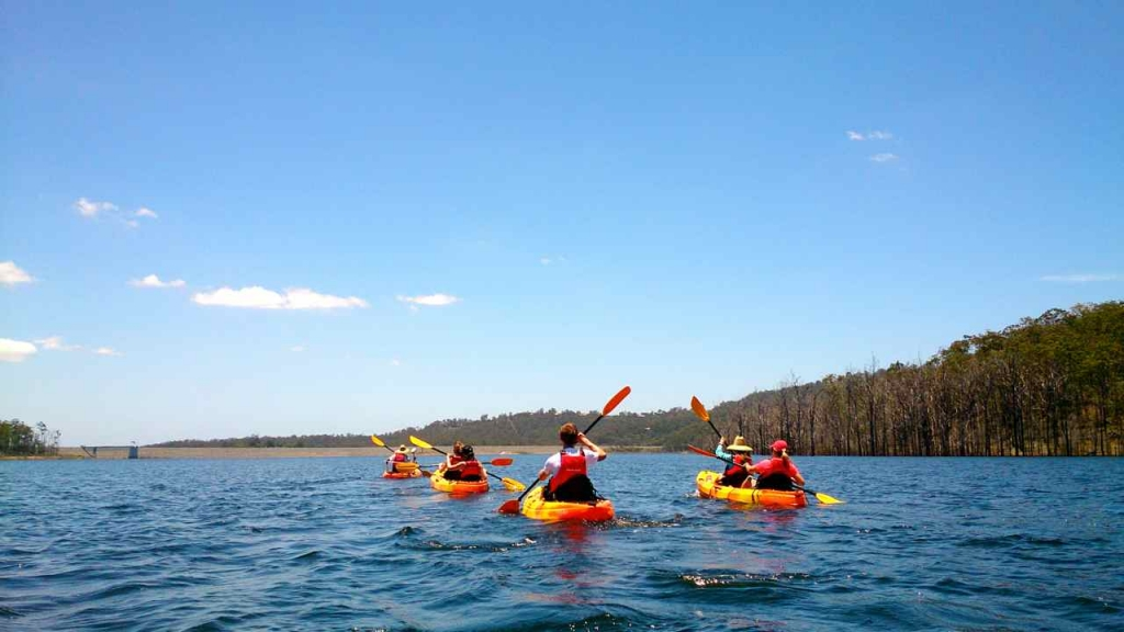 Seaway_Kayaking_Tours_Hinze_16