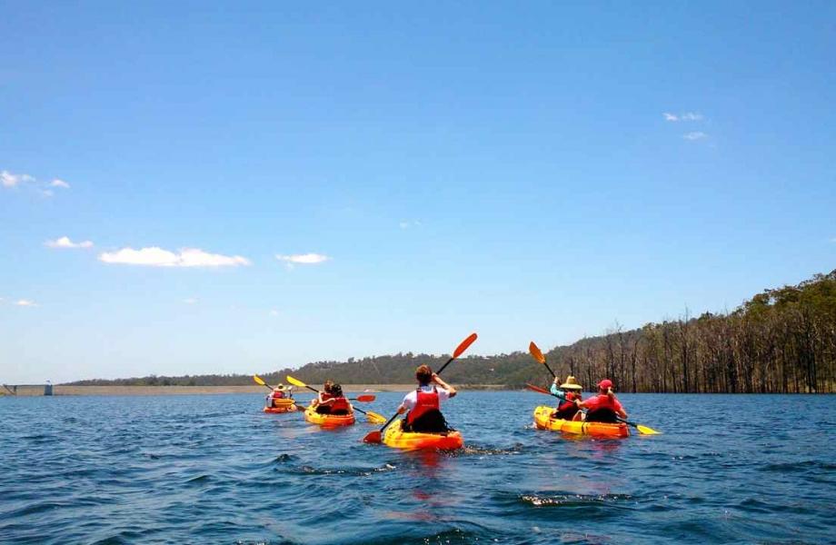 Seaway_Kayaking_Tours_Hinze_16