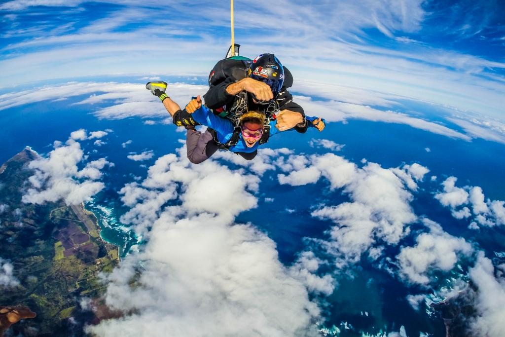 Skydive-23
