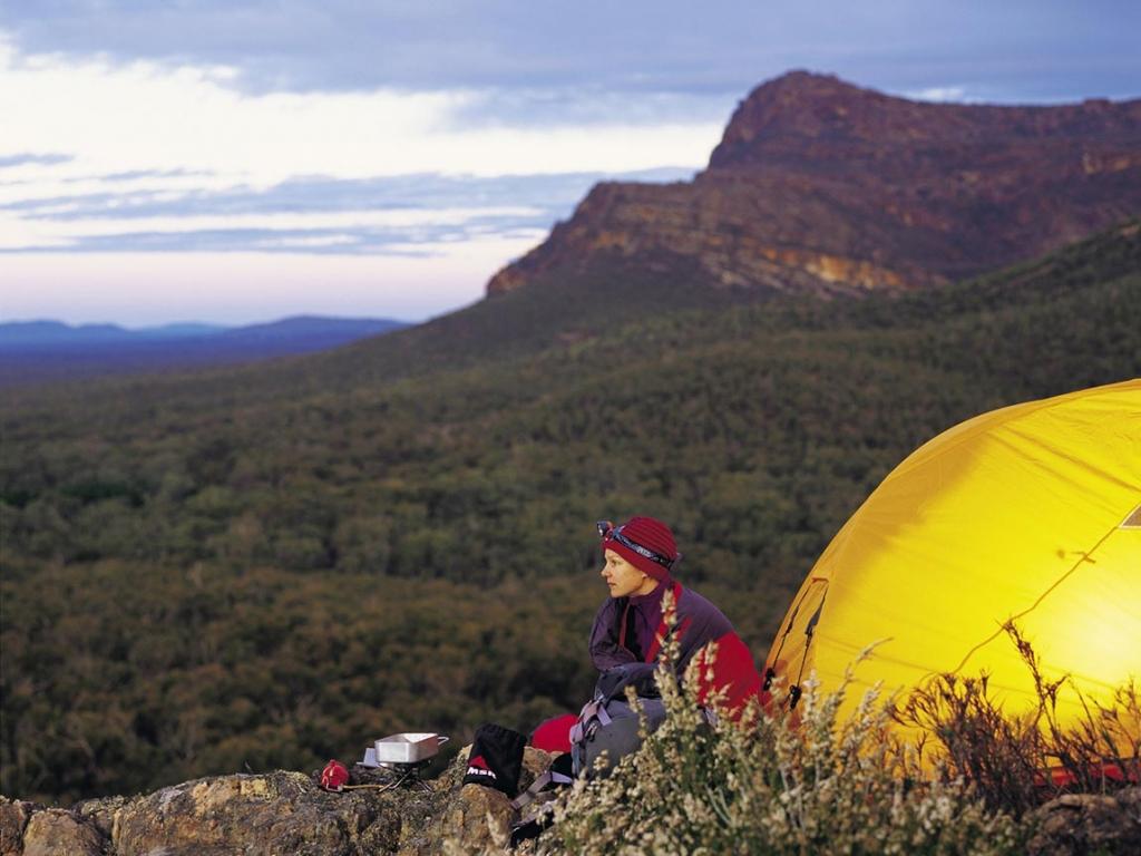 camping-grampians-national-park_gra_u_1050353_1150x863