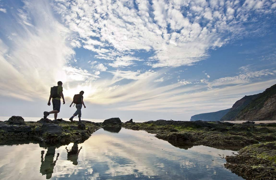 hiking-great-ocean-walk_gor_r_1374435_1150x863