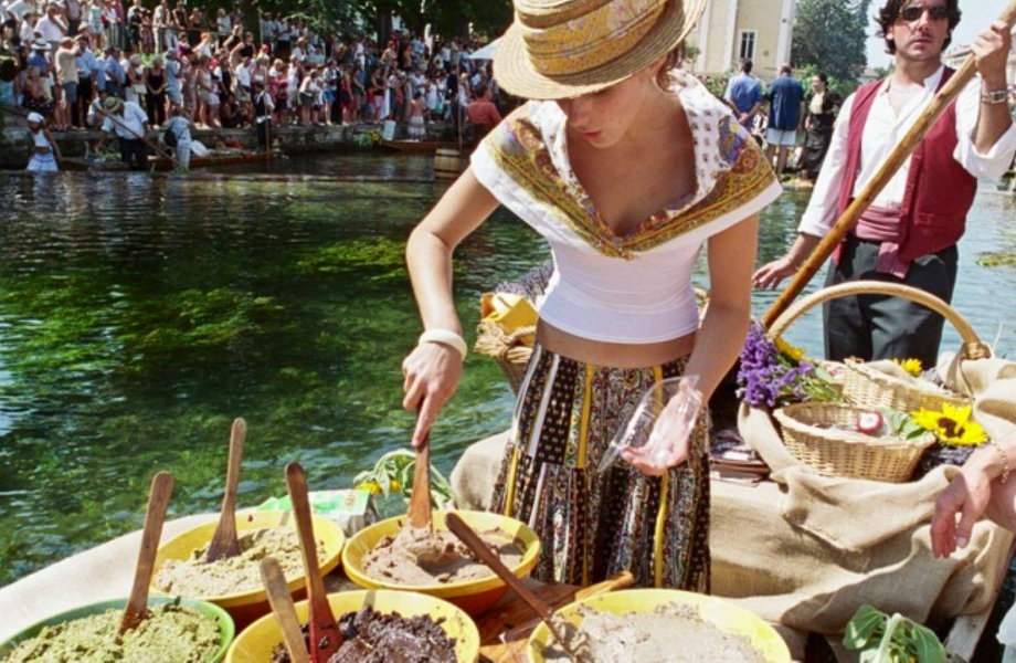 isle-sur-sorgue-floating-market