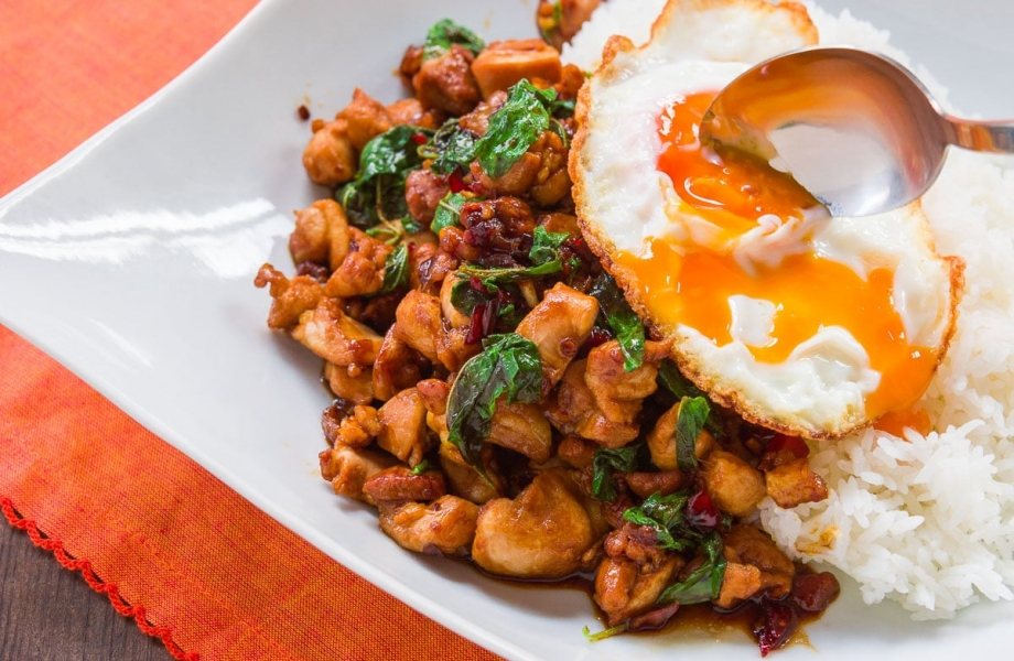 thai-basil-chicken-pad-krapow-gai-recipe.2048