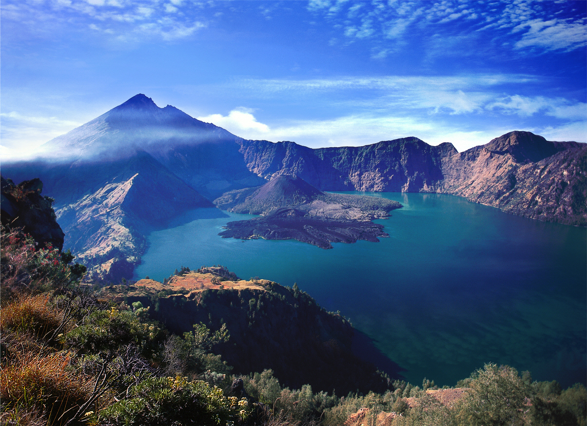 lombok-pic3