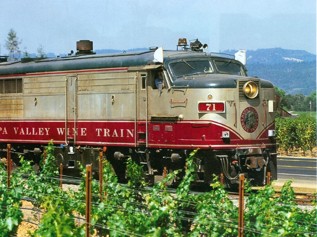 napa_valley_Wine_Train_new_Service_Winery_Stops