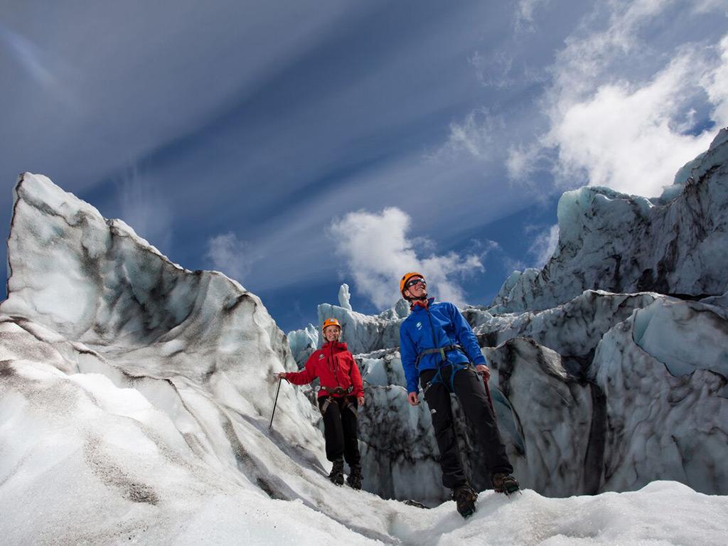 vatnajokull-glacier-hike