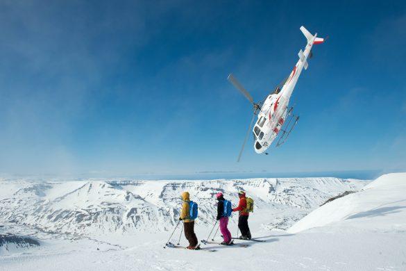 24691-icelandheliskiing14-6513