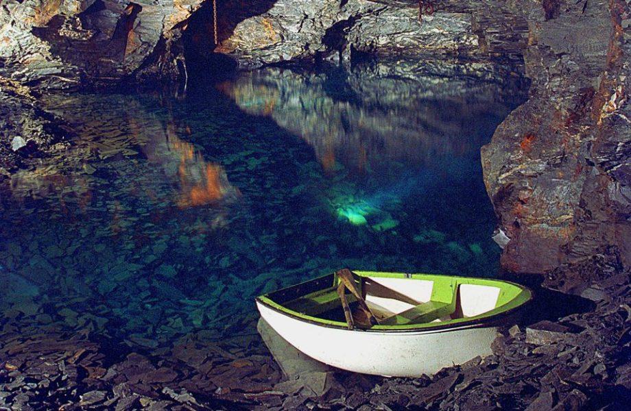 carnglaze-cavern