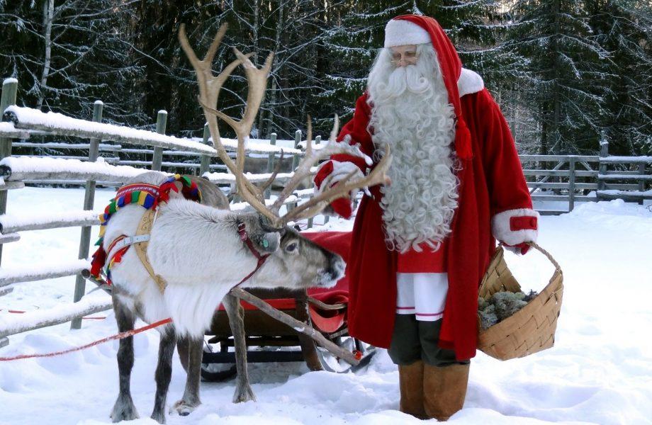 santa-claus-at-the-santa-claus-village