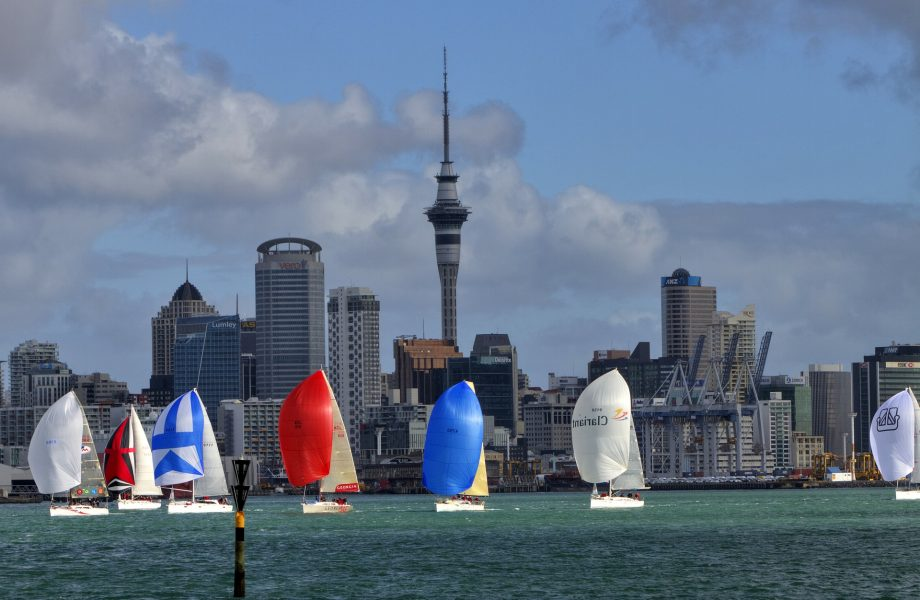 sailing-in-things-to-do-in-Auckland