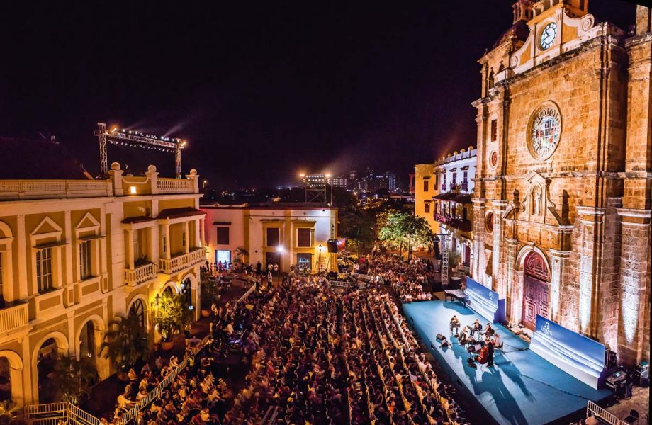 cartagena-international-music-festival