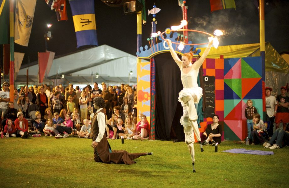 port-fairy-folk-festival