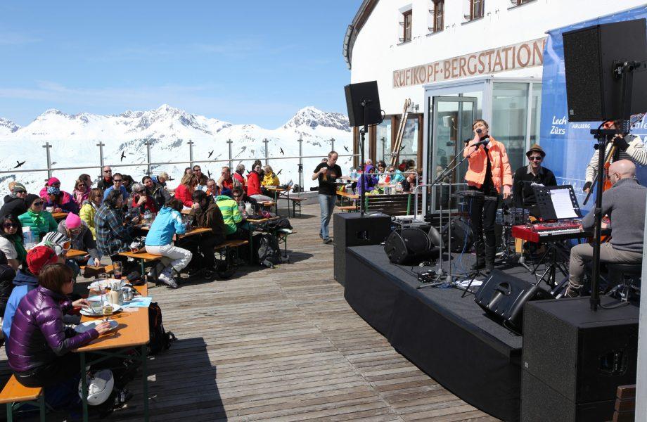 tanzcafe-arlberg-festival