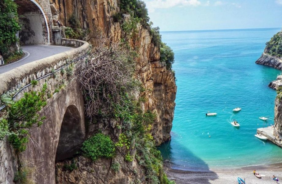 road-trip-by-amalfi-coast