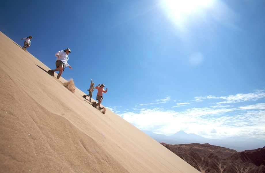 running-down-a-sand-dune