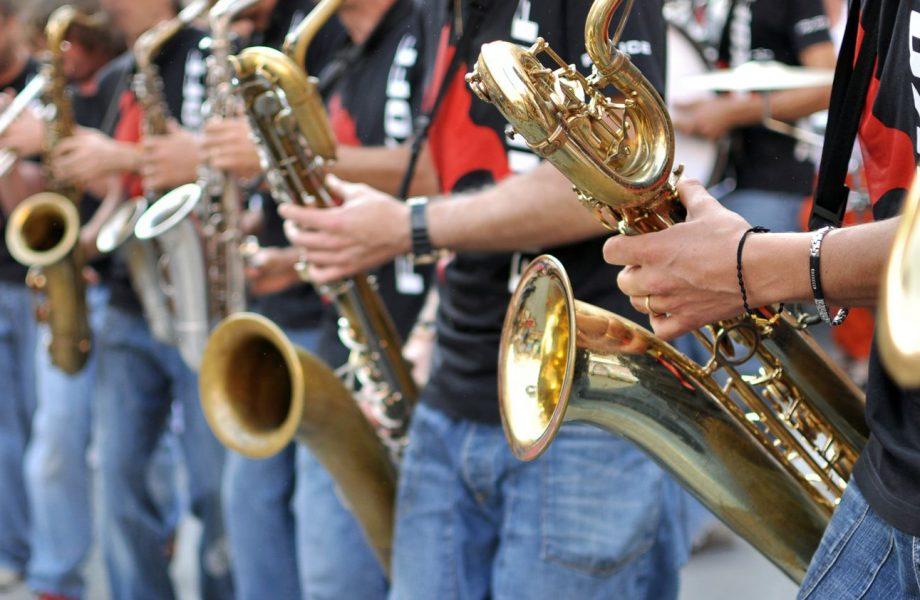 umbria-jazz-festival