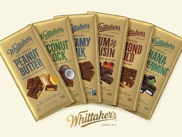 Whittakers-Chocolates-New-Zealand