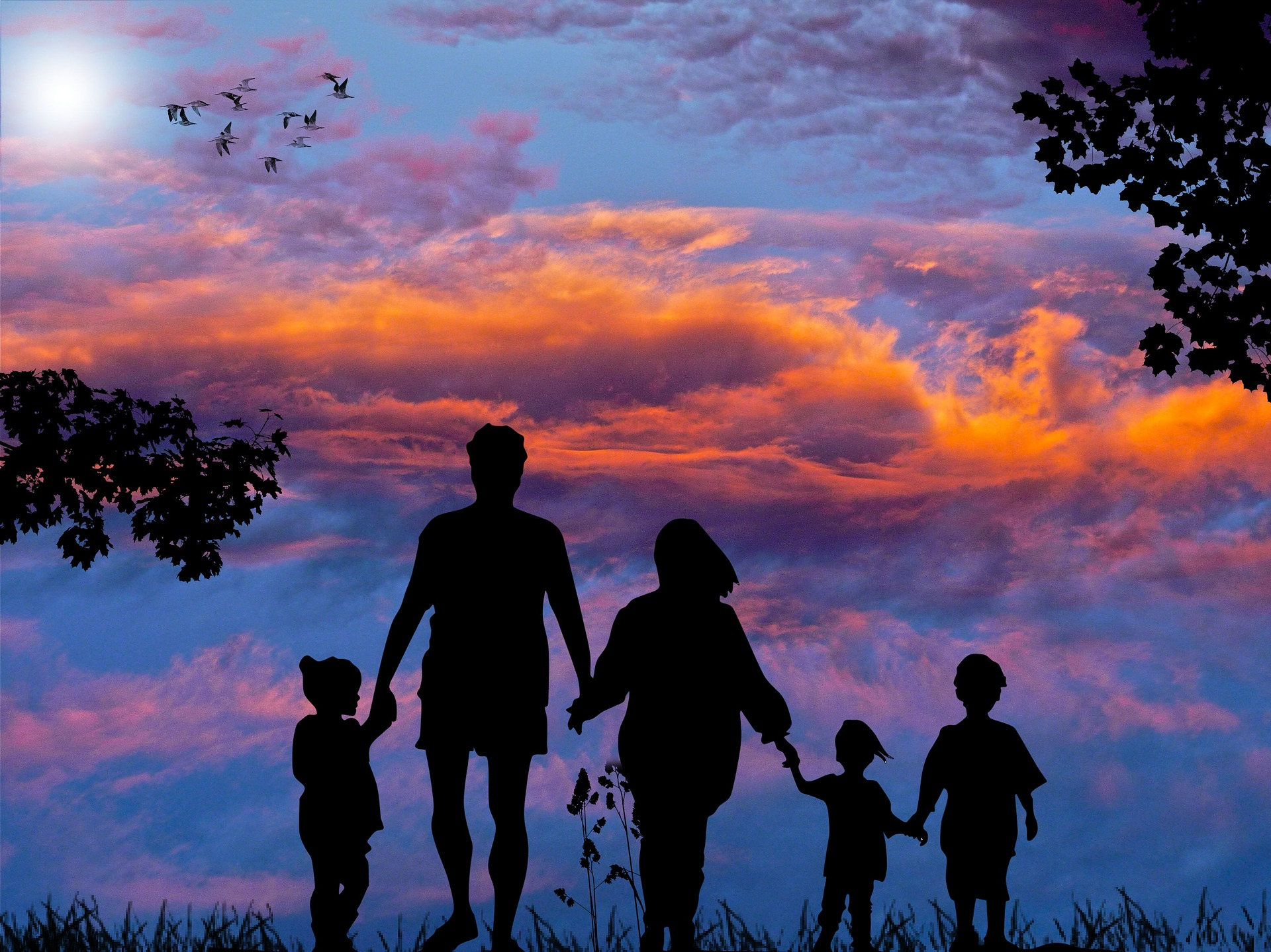 Family Vacation Ideas, Top 7 Summer Vacation Ideas For Family