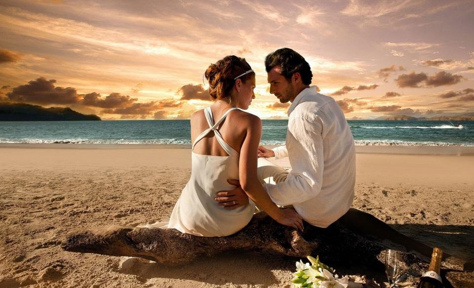 Malaysia honeymoon from honeymoon destinations of 2017