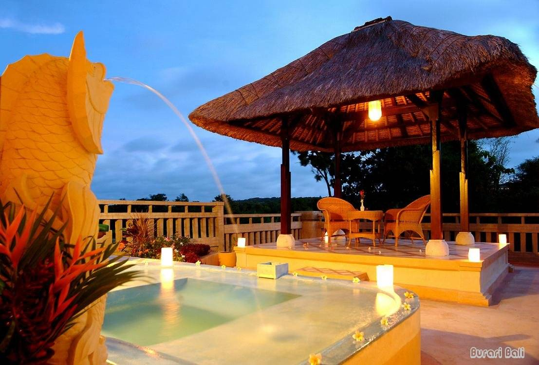 Our pick of the 10 best hotels in bali for Top 10 bali accommodation