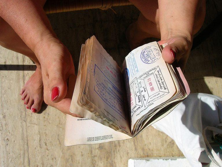 France Visa