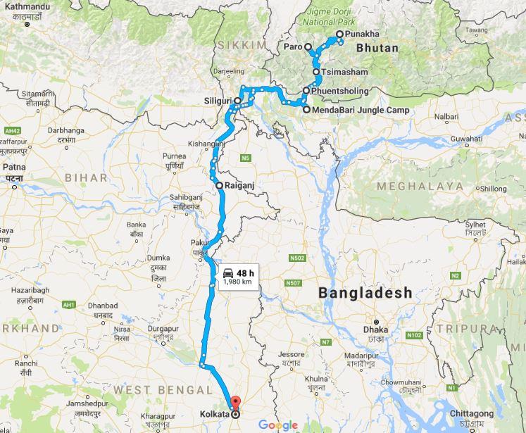 Meet Soumita Roy Choudhury The first Indian woman to ride to