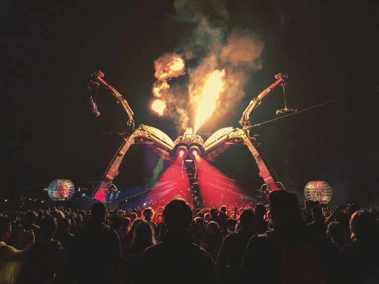 15 best festivals across the world!