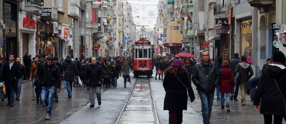01393431fe1e28 Notes from an Indian traveller  top things to do in Istanbul on a 5 ...
