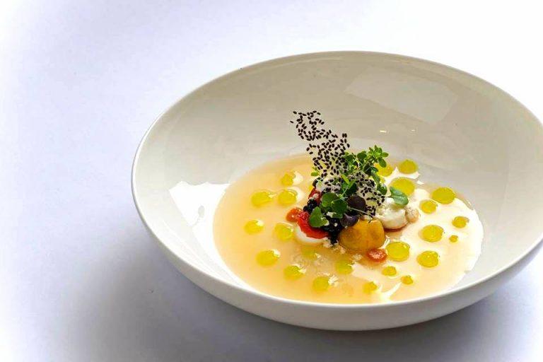 restaurants in austria, tian