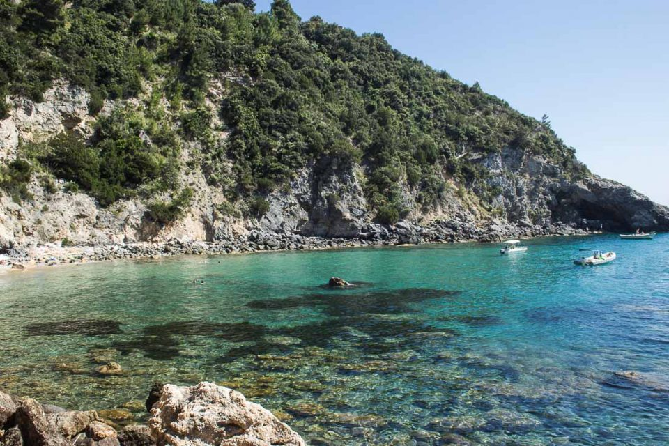 punta-ala-grosseto,italy beach holidays