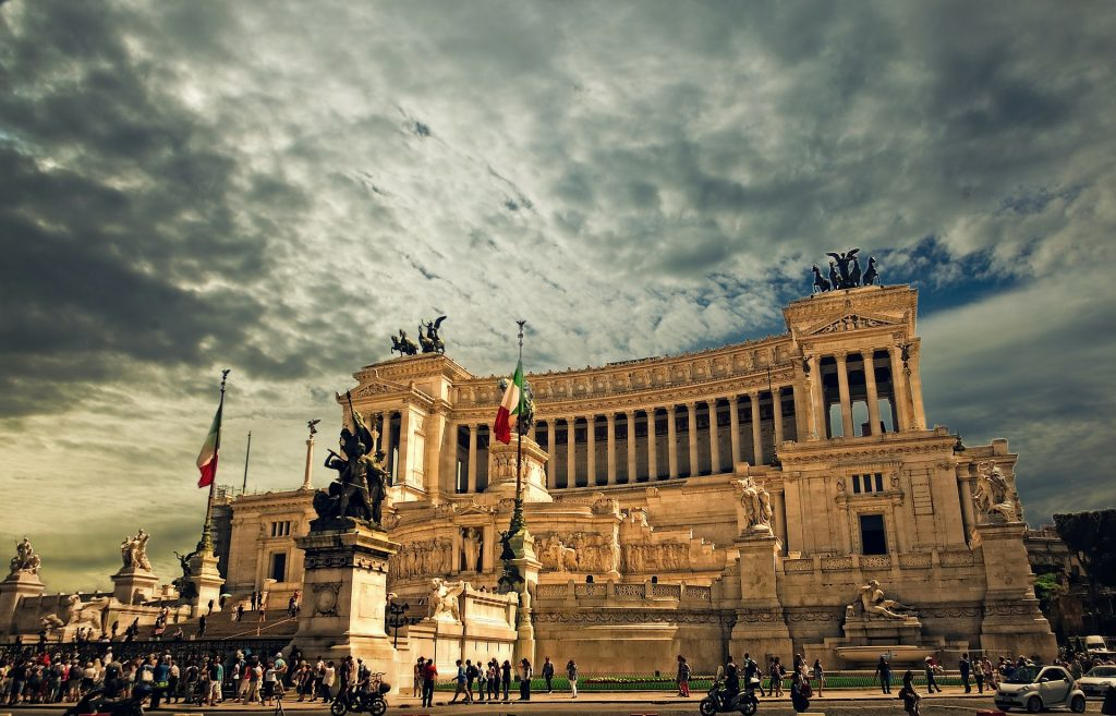 Vittorio Emanuele,Rome,Italy,top things to do in Rome