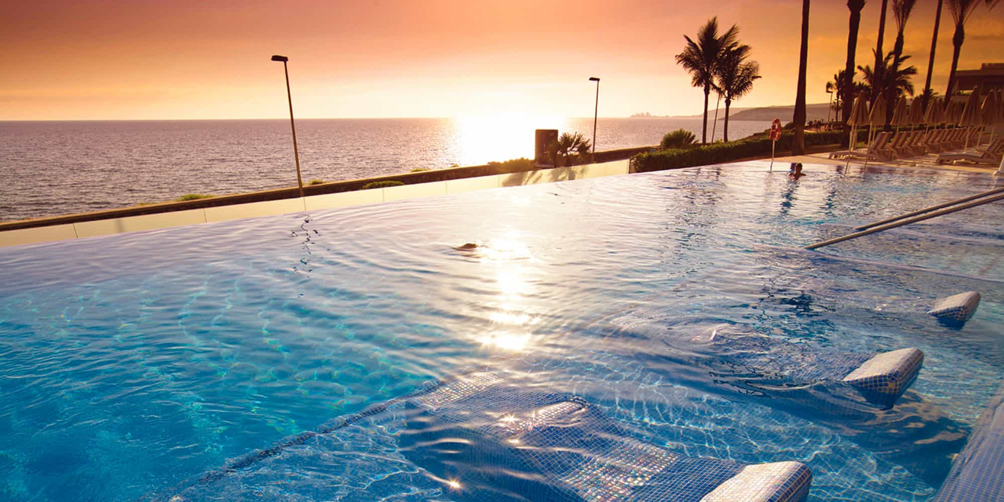 Hotel Riu Palace Meloneras,hotels in Spain