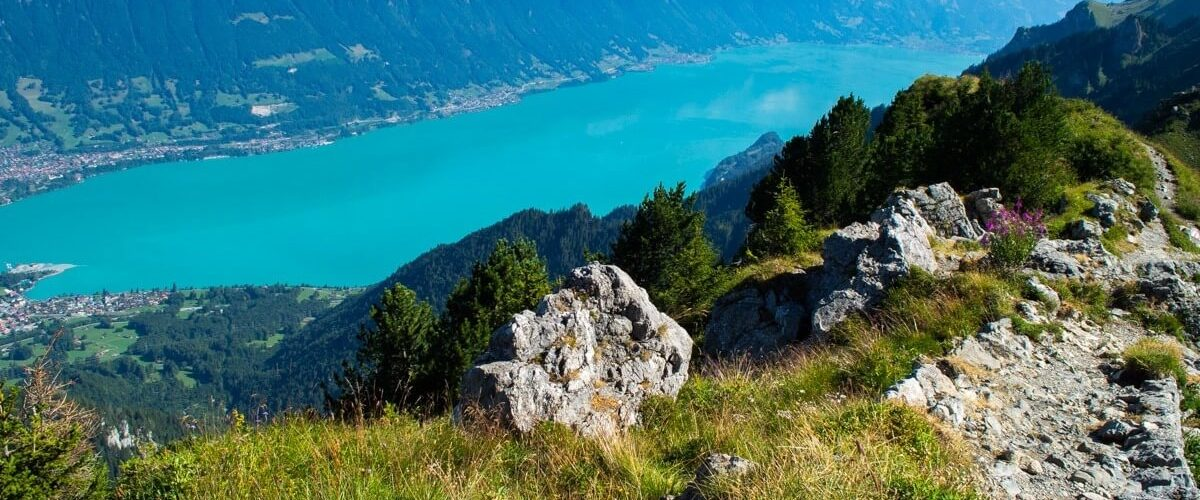 Top things to do in Interlaken for a happy trip!